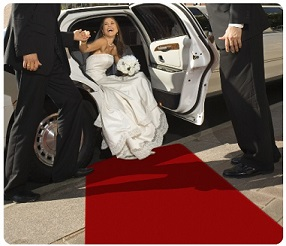 Wedding Planning Reminders – Things Brides Most Commonly Forget