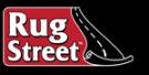 Rug Street