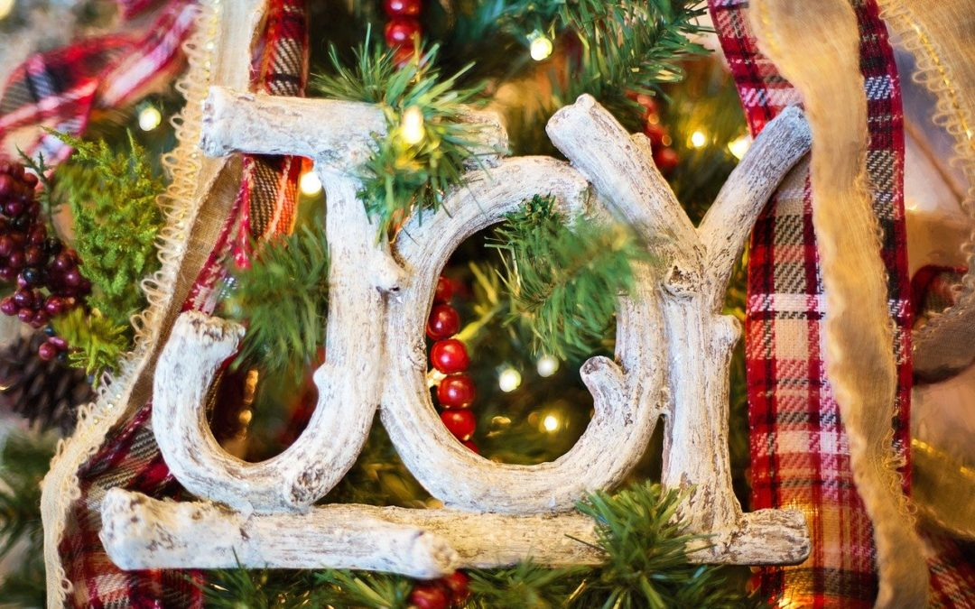 5 Fabulous Holiday Games for Your Company
